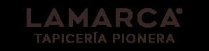 piemarcas_LAMARCA