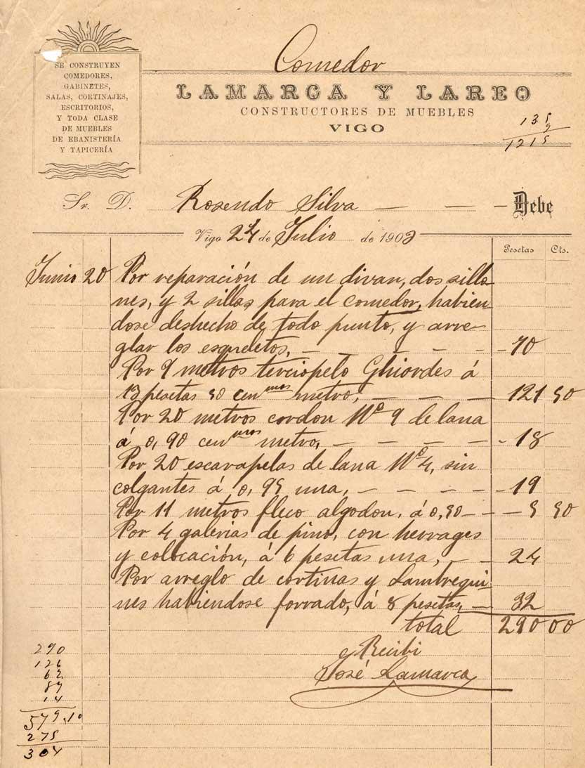 garantia-factura-1906
