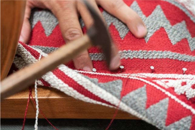 nuestras-martas-tapiceria