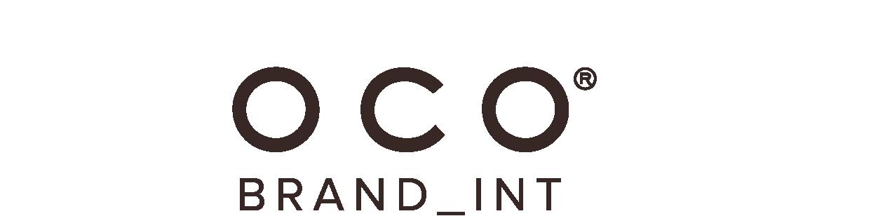 nuestras-marcas-OCO-1